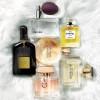 Женские ароматы: любовное воздействие на мужчин