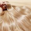 Ламинирование волос: эффект с фото «до» и «после»