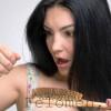 Как предотвратить выпадение волос