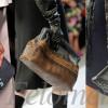 Модные сумки осень — зима 2016: фото моделей
