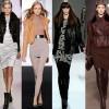 Стильные осенние куртки 2016 женские
