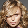 Брондирование на светлые волосы — создание нового образа