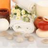 Эффективные и полезные маски для сауны и бани в домашних условиях