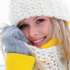 Правильный уход за кожей лица зимой: советы и рекомендациии
