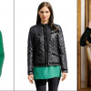 Весенние куртки женские 2015 — модные тенденции (Фото)