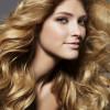 Модный песочный цвет волос. Фото звезд и красок