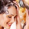 Себорейный дерматит волосистой части головы: причины и лечение с фото