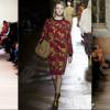 Модные платья 2016 года. Новинки фасонов с фото