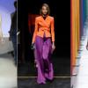 Модные и красивые цвета одежды в 2016 году