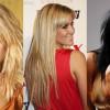 Модные женские стрижки 2016 года на длинные волосы с челкой (Фото)