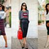 Стильная одежда для женщин после 30 лет: идеи и тренды