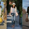 Модные женские туфли 2016 года: фото, новинки, тенденции