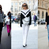 Модный список — что должно быть в гардеробе каждой девушки