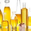 Какие масла полезны для кожи лица от морщин