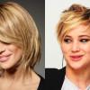Окрашивание «балаяж» на короткие волосы: фото, техника, стрижки