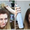 Прическа «Луковка» на голове. Фото-урок и пошаговая инструкция укладки