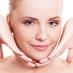 Как быстро похудеть в лице, чтобы появились скулы и впали щеки