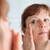 Подтягивающие лифтинг-маски для лица в домашних условиях женщинам в 50-60 лет