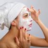 Омолаживающие маски для лица в домашних условиях после 45-50 лет