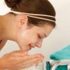 Демодекоз: лечение на лице, препараты, мази