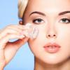 Как быстро убрать мешки под глазами в домашних условиях более эффективнее
