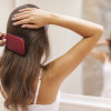 На голове появились шишки под кожей: что делать и как лечить
