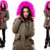 Женские зимние куртки 2019 года: модные тенденции, новинки, фото