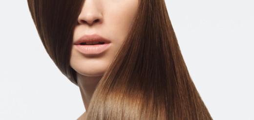 ламинирование волос в домашних условиях рецепты