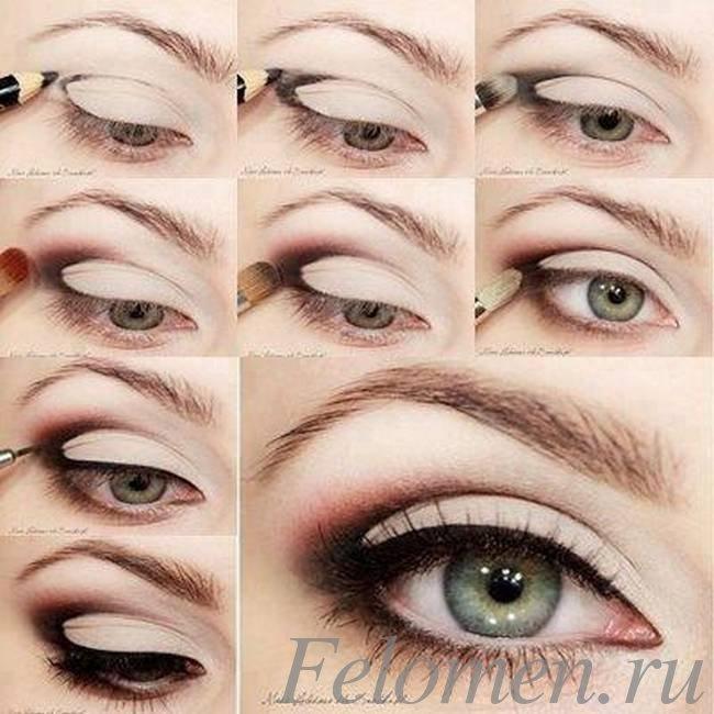 макияж3