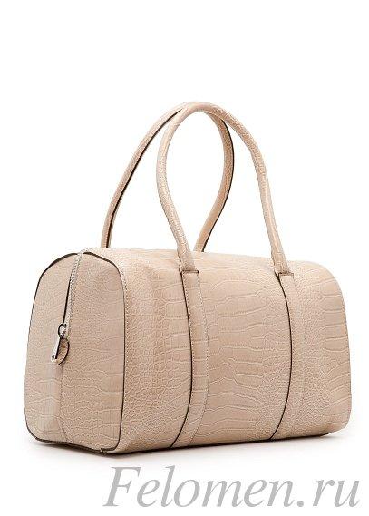 боулинг сумка