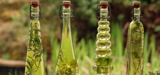 эфирные масла для тела