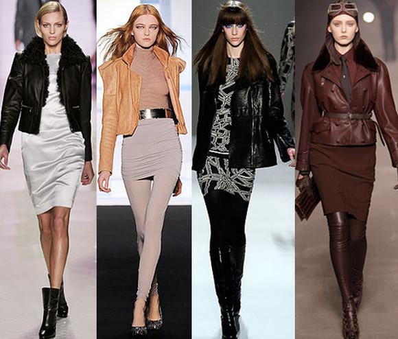 осенние куртки 2014 женские