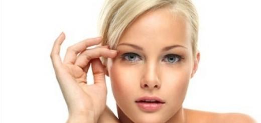макияж для нависшего века фото