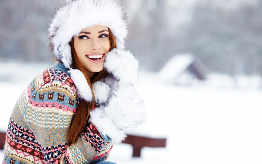 модные шапки осень зима 2014 2015