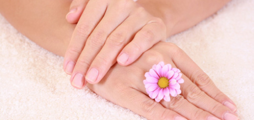 чем лечить грибок ногтей на руках и ногах в домашних условиях
