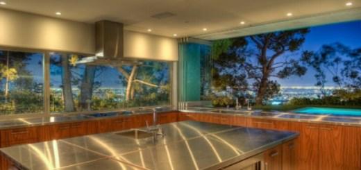 фотообои для кухни фото дизайн