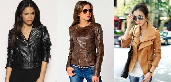 модели клубной одежд