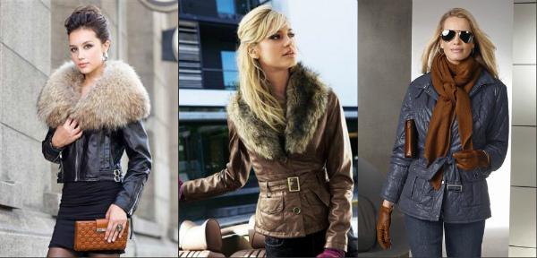 Молодежные кожаные куртки мужские украина