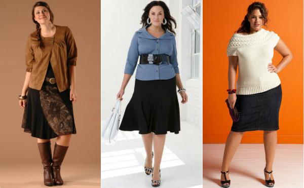 Модели кофт для полных женщин с доставкой