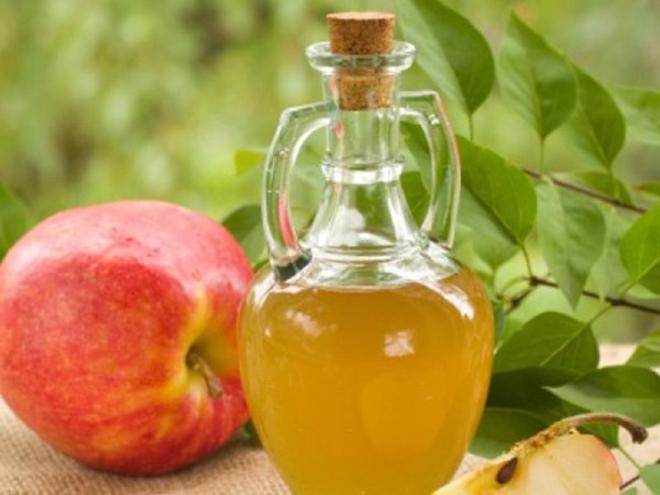 Яблочный уксус при варикозе ног рецепты как пользоваться