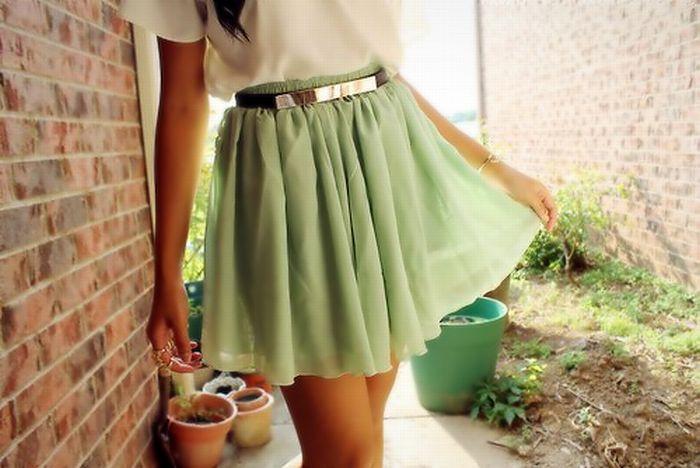 юбка татьянка фото