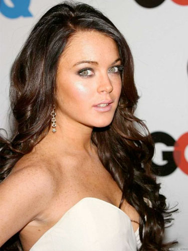 Entertainment News Latest Celebrity News Videos amp Photos