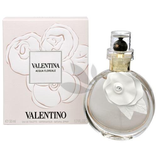 Valentino Acqua Floreale