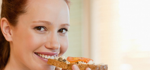 хлебная диета ольги раз меню на неделю