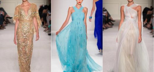 коктейльные платья 2016 фото новинки