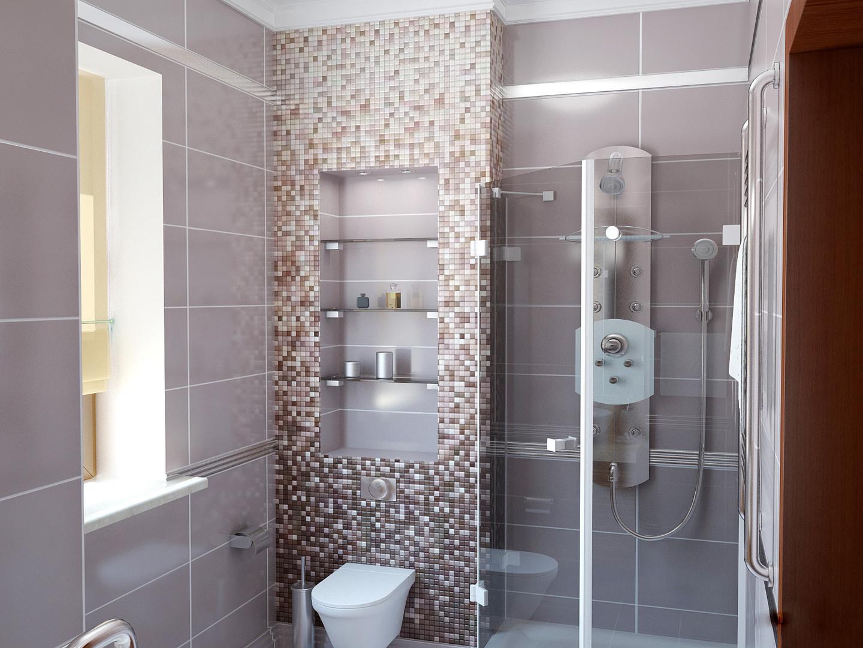 современные ванны дизайн фото 2015