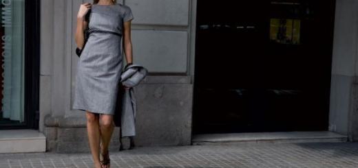 итальянский стиль в одежде для женщин фото