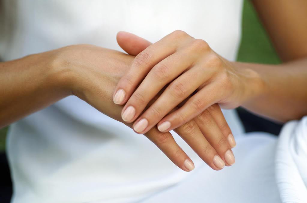 панариций пальца на руке лечение