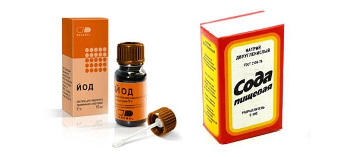 Эффективные способы лечения кандидоза у мужчин в домашних условиях