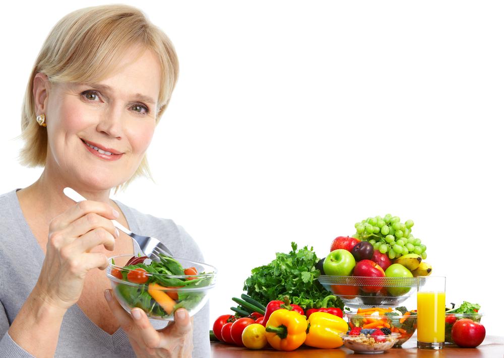 диета при геморрое на каждый день
